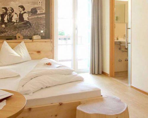 csm_13-Zimmer-Suiten-Hotel-Schwarzer-Adler_742636b9ed